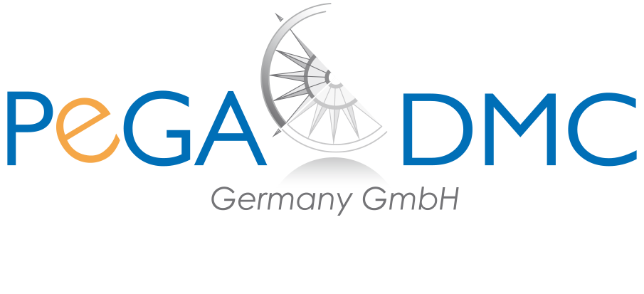 PEGA DMC Germany GmbH